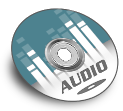 audio cd [GET] 17 Email Income Hacks wso list building affiliate marketing  Twitter Matt Bacak Marketing Linkedin IPod Hacker (computer security) Growth Hacker Email marketing